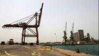 الإمارات : لا حل في الحديدة إلا بانسحاب الحوثيين منها