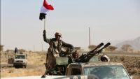 6 حقائق تؤكد: التحالف والشرعية حررا 10% وليس 85% من الأراضي اليمنية