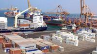 غريفيث يبلغ هادي قبول الحوثيين بإشراف أممي على ميناء الحديدة