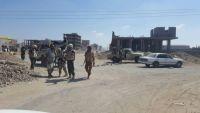 عدن .. مقتل جندي أمن برصاص مسلحين في قضية ثأر
