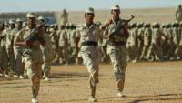 عودة الملف الأمني في وادي حضرموت إلى الواجهة