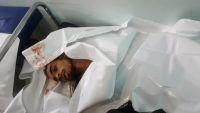 مقتل اثنين بينهم طفلة وإصابة آخرين في قصف للحوثيين على الأحياء السكنية بتعز