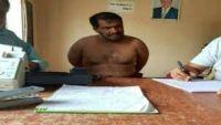تنفيذ حكم الإعدام بحق مرتكب جريمة إنماء في عدن