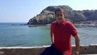 نقابة الصحفيين تحمل الداخلية وأمن عدن مسؤولية سلامة الصحفي فتحي بن لزرق