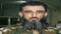 مسلحون مجهولون يغتالون مسؤولاً أمنياً في عدن