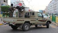 مؤشرات على عودة الأزمة بين الإمارات والحكومة اليمنية في عدن