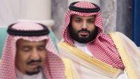 كاتب سعودي: نعم لسفارة إسرائيلية وولي العهد قد يزور إسرائيل