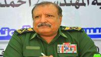 يمنيون: نفي لخشع لسجون سرية بعدن هو تبييض جرائم موثقة دوليا لصالح الجاني الإماراتي