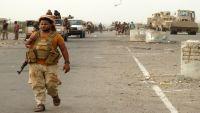 باحث غربي: السعودية تحارب اليمن منذ عقود لمنع استقلاله السيادي (ترجمة خاصة)