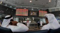 قطر تقود مكاسب بورصات الخليج بتسجيلها أعلى مستوى في 5 أشهر