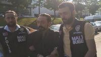 """تركيا تعتقل """"داعية الراقصات"""" المثير للجدل عدنان أوكتار"""