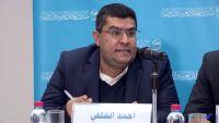 أحمد الشلفي يكتب: عشر نقاط في نقد بيان الميسري حول السجون