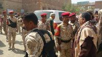 شرطة تعز: القبض على 10 أشخاص وراء عمليات اغتيال