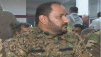 مسلحون يغتالون مسؤولاً أمنياً في عدن