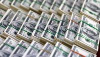 السعودية تعتزم استثمار 10 مليارات دولار في جنوب إفريقيا