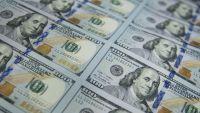 الديون الحكومية تضرب العالم وتقفز إلى 247 تريليون دولار