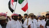 من سقطرى إلى المهرة.. هل ستعمل الاحتجاجات الشعبية على تقويم مسار التحالف؟ (تقرير)
