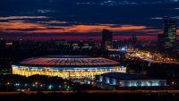 14 زعيما يحضرون نهائي كأس العالم بموسكو.. من هم؟