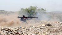 صحيفة : فاتورة الحرب الإنسانية تتضاعف باليمن وتهدد قيم المجتمع بالانهيار