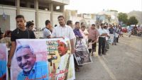 بعد تحريرها من الحوثيين.. عدن تسقط في أيدي الإماراتيين