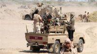 العفو الدولية تدعو للجم الإمارات في اليمن