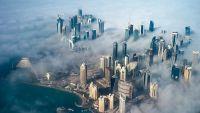 الاقتصاد القطري يواصل نموه متجاوزا قيود دول الحصار