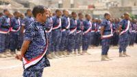 التصعيد يتصدر مجدداً في اليمن: صعدة والحدود حتى الساحل