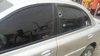 عدن.. اغتيال مسؤول أمني رفيع ونجاة إمام مسجد خلال انفجار عبوة ناسفة بسيارته
