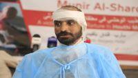 شهود وأطباء يدلون بشهادتهم حول قضية تعذيب الدكتور الشرقي