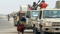 الحديدة: تحضيرات المفاوضات تراوح مكانها رغم التوقف المؤقت للهجوم