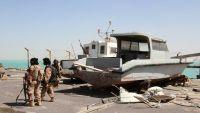 المبعوث الأممي يعتزم زيارة صنعاء لتسلم رد الحوثيين على مقترحاته