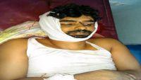 اغتيال أحد جنود اللواء 22 ميكا في تعز برصاص مسلحين مجهولين
