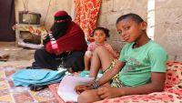 إضراب للصرافين في عدن ومصدر بنكي يؤكد عدم تسليم السعودية لوديعتها