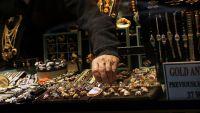 السعودية تواجه صعوبات في توطين سوق الذهب.. تعرف إليها