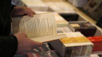 """""""التغريبة"""".. كتاب جديد للشاعر الموريتاني المختار السالم"""