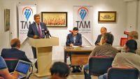 سفير اليمن بتركيا: قادرون على تحرير الحديدة إذا لم ينسحب الحوثيون