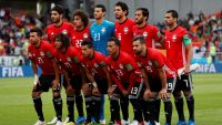 الراتب السنوي.. معضلة اختيار مدرب مصر الجديد