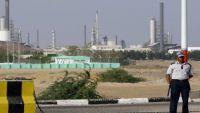 انترفاكس جلوبال إنرجي: تصدير الغاز من اليمن يحتاج حماية أمنية