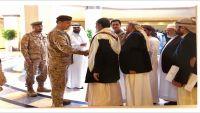 السعودية ومشايخ اليمن.. استقطاب يكرر سيناريو الماضي