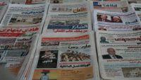 فساد الإعلام اليمني.. الوجه الآخر للفساد السياسي والأخلاقي