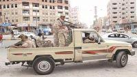 """العاصمة المؤقتة """"عدن"""" تضيق على كوادر الإصلاح ومكونات الشرعية (تقرير)"""