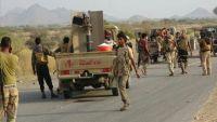 """متحدث عسكري: الحوثيون قتلوا وأسروا مئة جندي بـ""""الحديدة"""""""