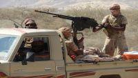 أسوشييتد برس : التحالف العربي أبرم صفقات مع تنظيم القاعدة وانضمام المئات إلى الحزام الأمني