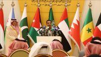 التحالف العربي: نخوض حرباً مع التنظيمات الإرهابية في اليمن
