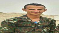"""ذمار .. حملة عسكرية للحوثيين على  أسرة """"القامص"""" أحد شهداء الأمن في نقطة الفلج"""