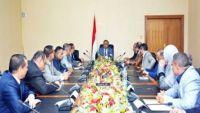 الحوثيون: أي مفاوضات يجب أن تكون بين صنعاء والتحالف