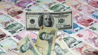 من أين تكتسب العملات قوتها ومتى تنهار؟