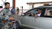 الإمارات تنقل 47 مخفيا من حضرموت إلى عدن