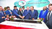 موقع أمريكي: خدمة الإنترنت في اليمن تواجه تحديات لا تعد ولا تُحصى