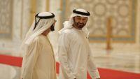 صحيفة: هل ينشأ صراع إماراتي داخلي بسبب سياسات أبو ظبي؟